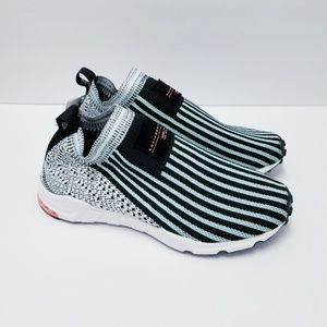 Adidas EQT Support Sock Primeknit Running Shoes